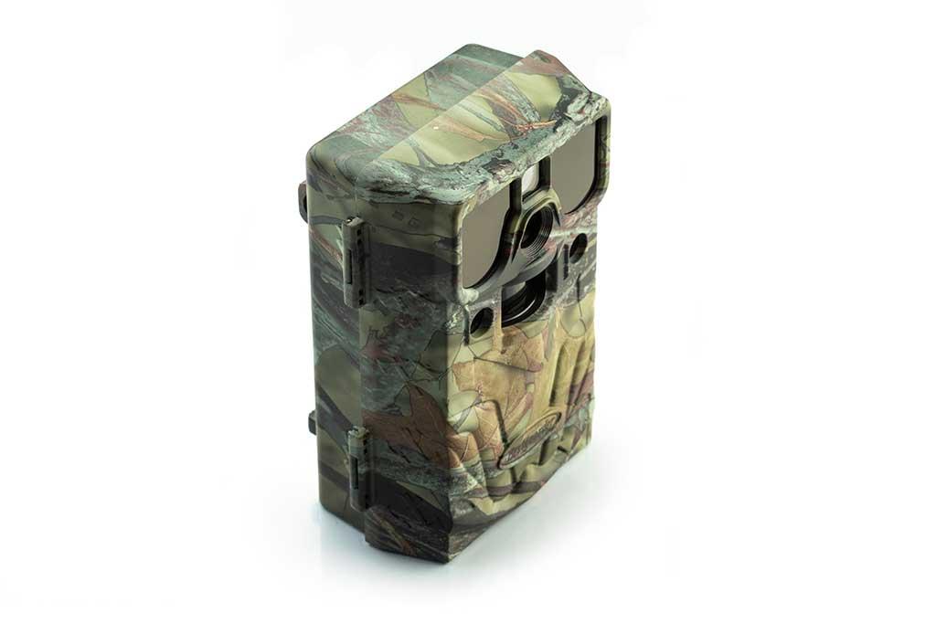 Kamera za lov-1