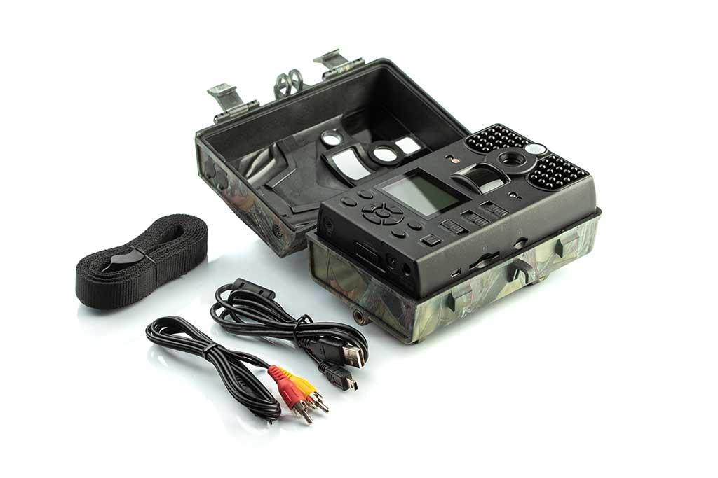 Kamera za lov-3