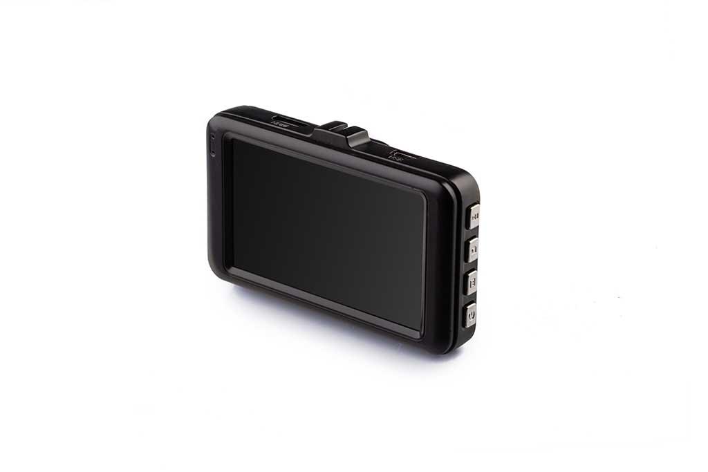 Kamera za snimanje okruženja automobila-2