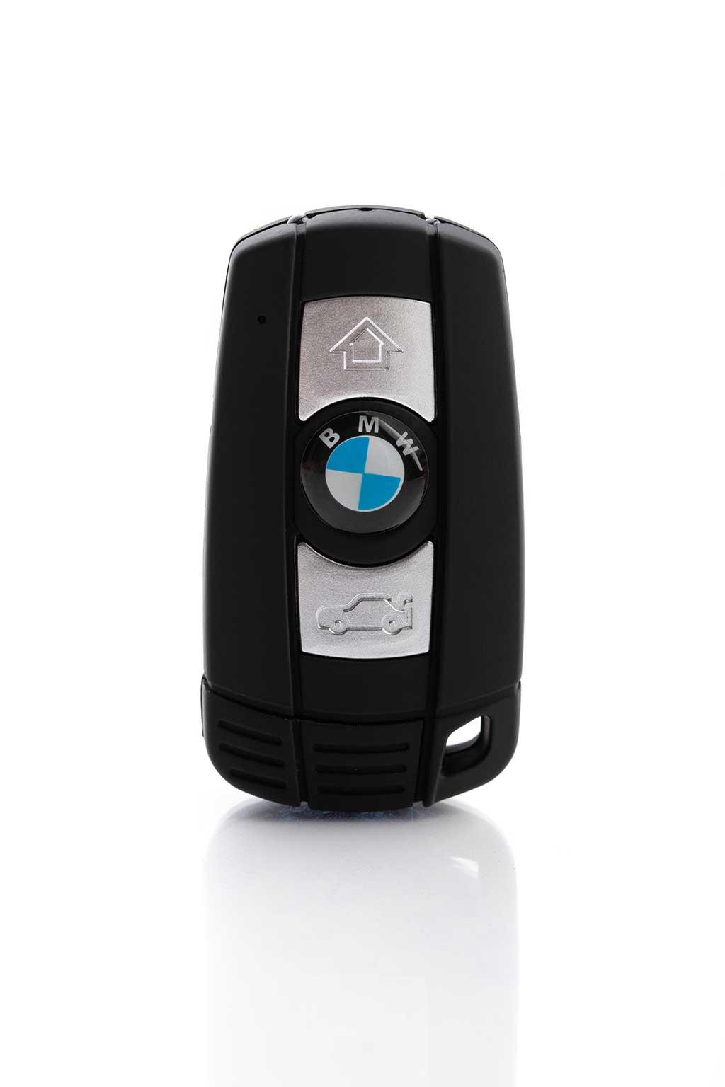 Detektivska mikro kamera u privesku za ključeve-1