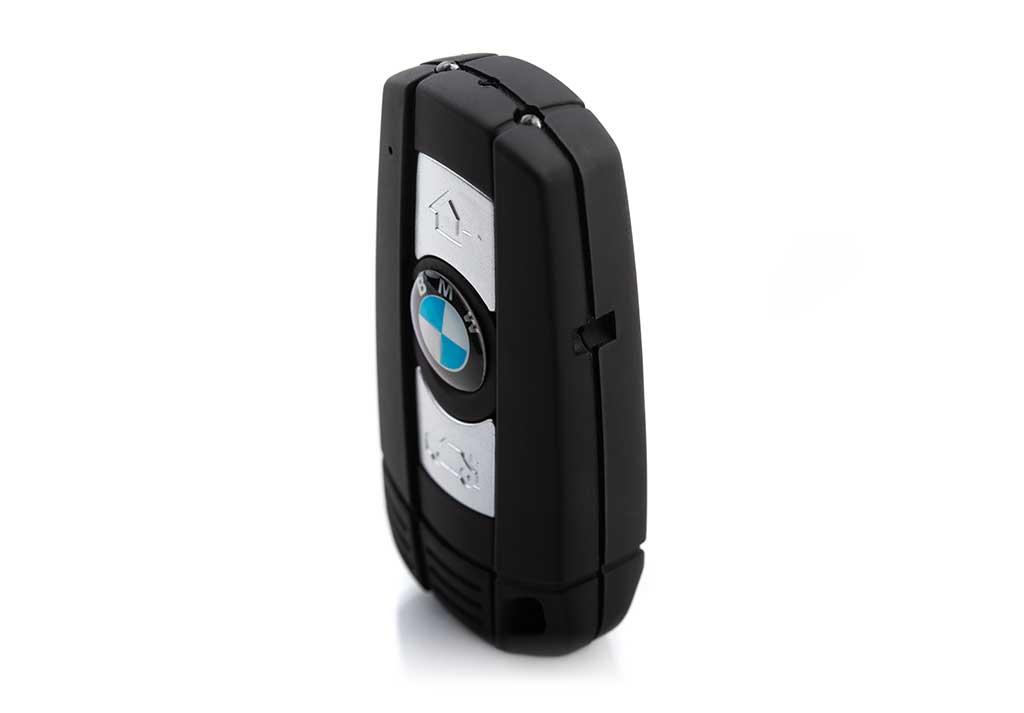 Detektivska mikro kamera u privesku za ključeve-3