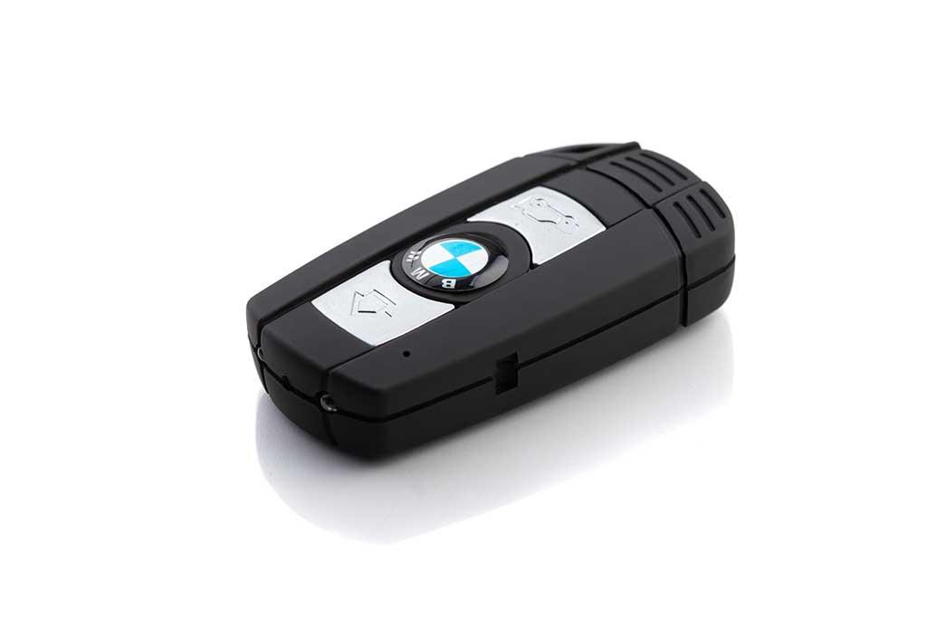 Detektivska mikro kamera u privesku za ključeve-4