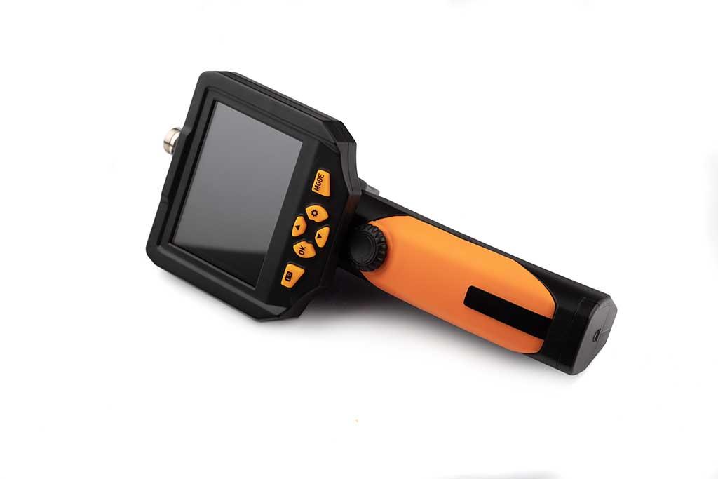 Endoskop kamera-2