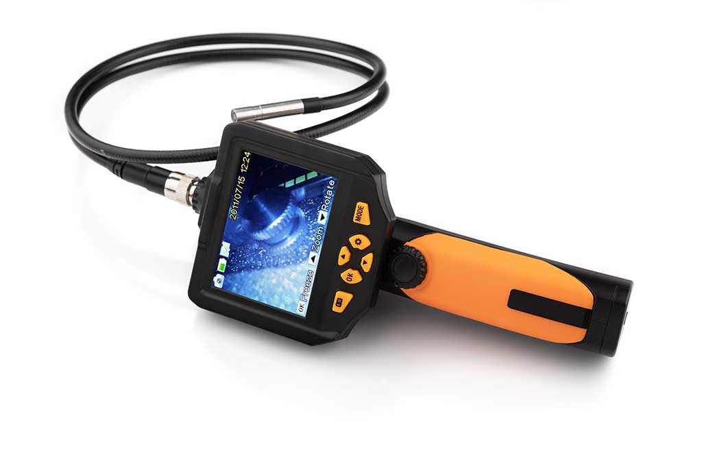 Endoskop kamera-3