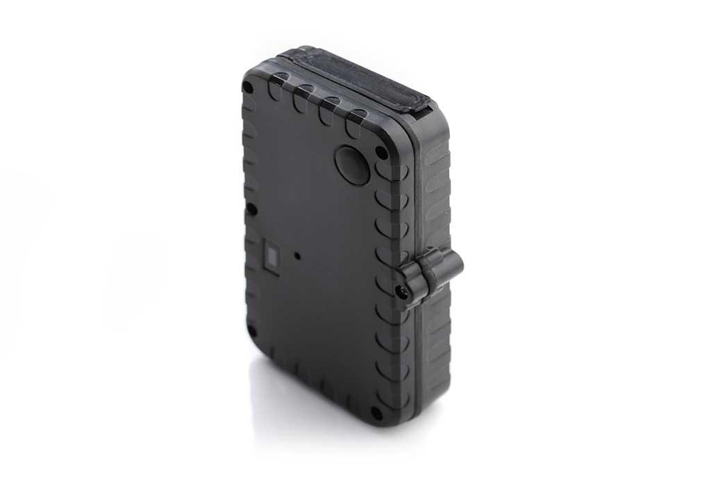 GPS lokator-3