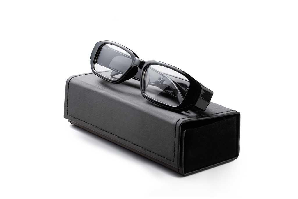 Mikro kamera u naočarima-1