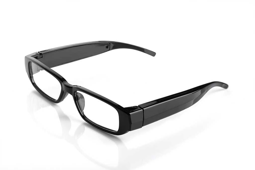 Mikro kamera u naočarima-4