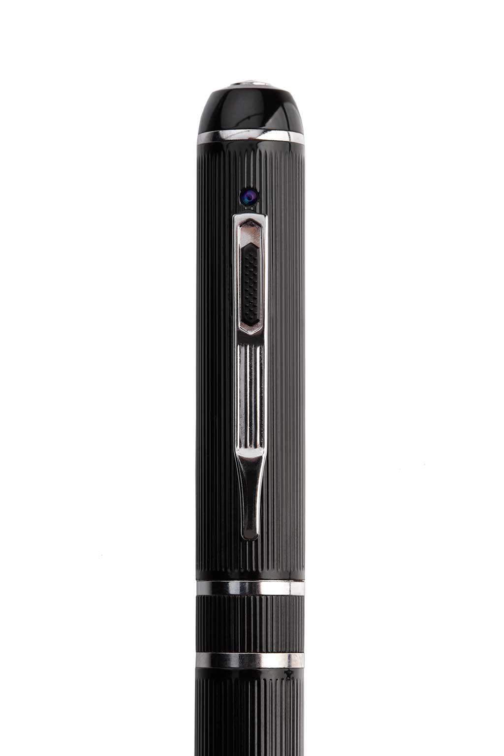 Mikro kamera u olovci-3