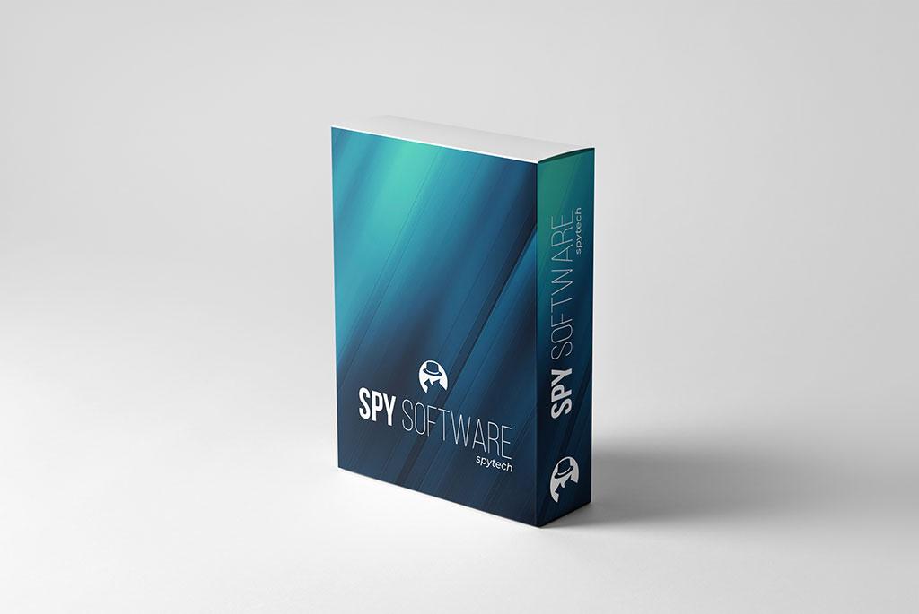 Detektivski softver za praćenje PC računar-3