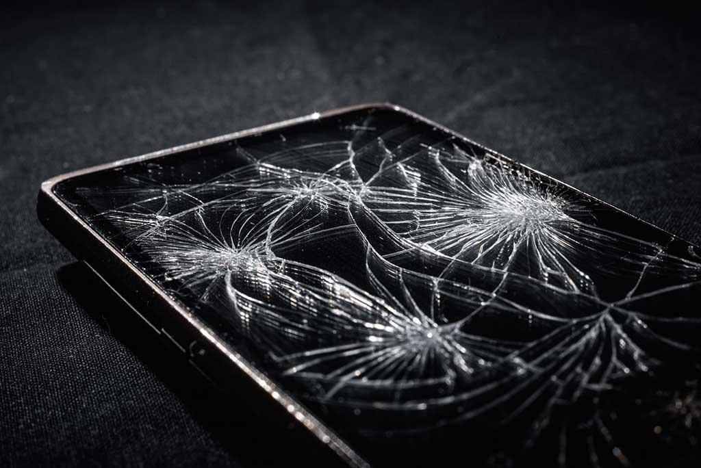 Digitalna forenzika mobilnih telefona-4