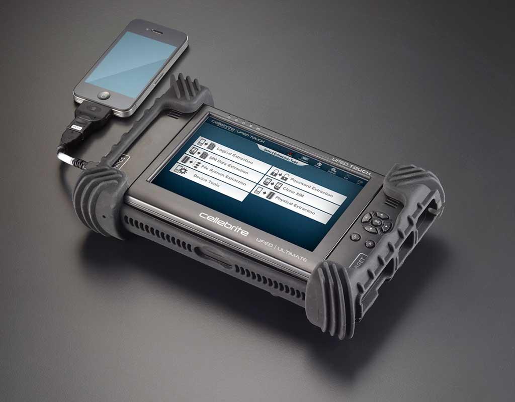 Digitalna forenzika mobilnih telefona-3